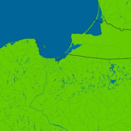 mapa satelitarna pogody Radary w Polsce i na świecie. Prognoza pogody na nadchodzące dni